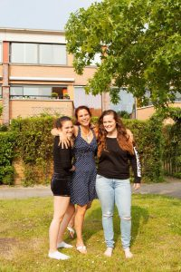 Jiska en dochters-3
